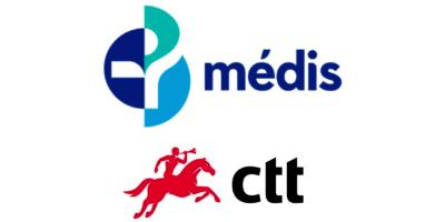 Médis CTT