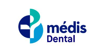 Médis Dental