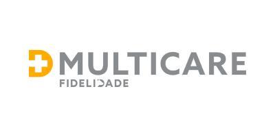 Multicare