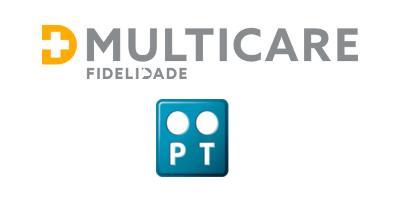 PT Multicare