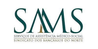 SAMS Norte - Sindicato dos Bancários do Norte