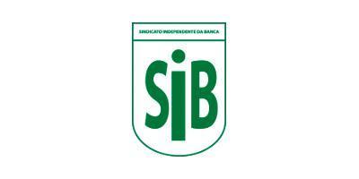 SAMS SIB - Sindicato Independente da Banca