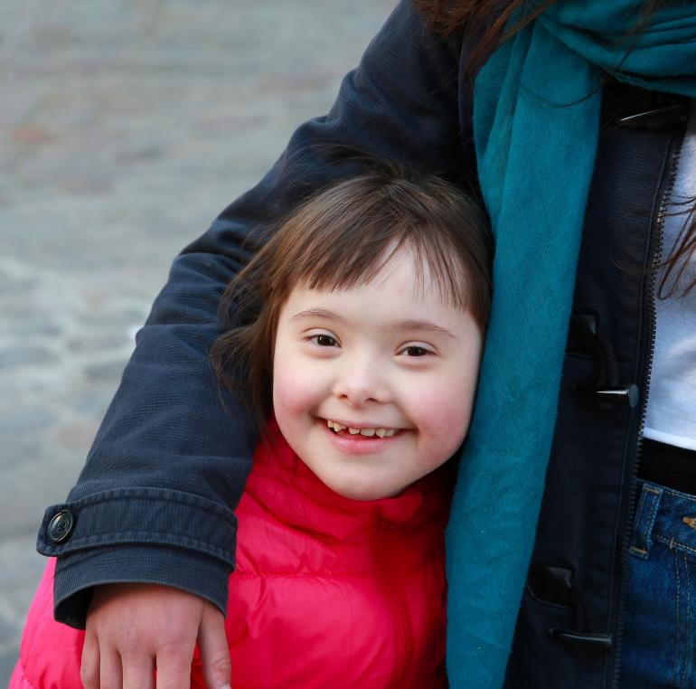 Cuidados de Saúde Oral para Pessoas Portadoras de Deficiência