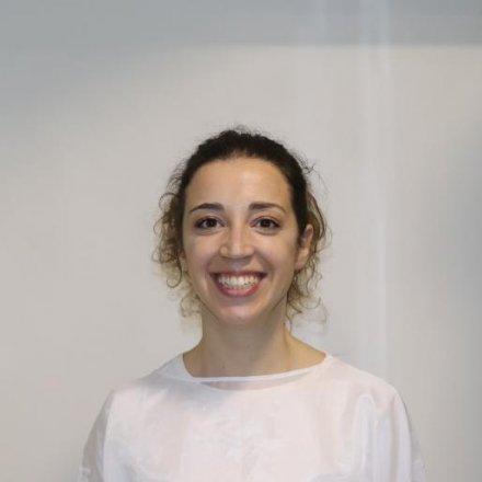 Catarina Ribeiro