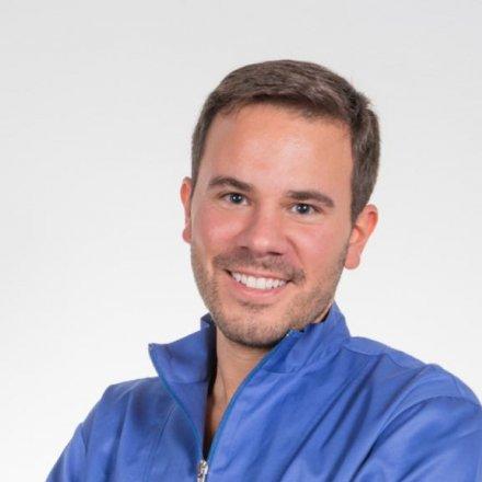 Dr. Pedro Costa