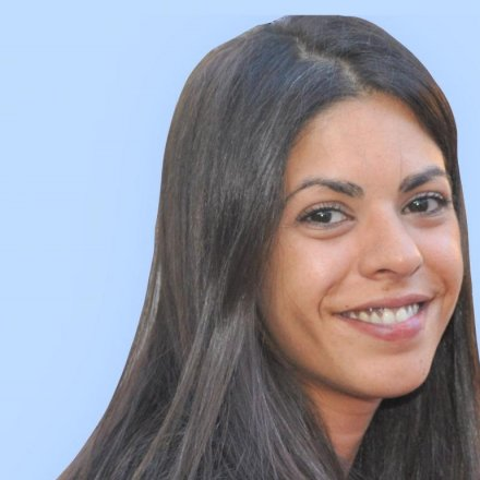 Dra. Patrícia Santos