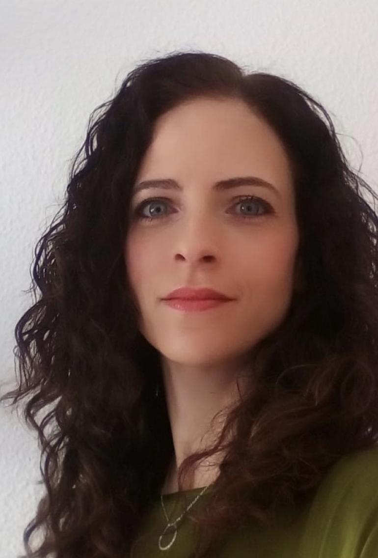 Dr.ª Cristina Lima