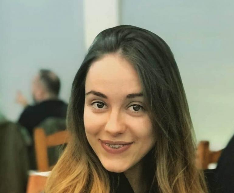 Dr.ª Ana Daniela Soares