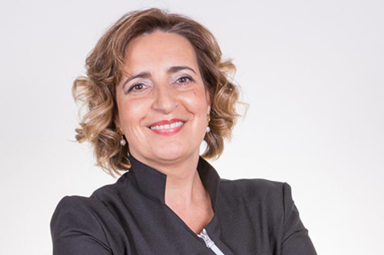 Dr.ª Lúcia Ferraz