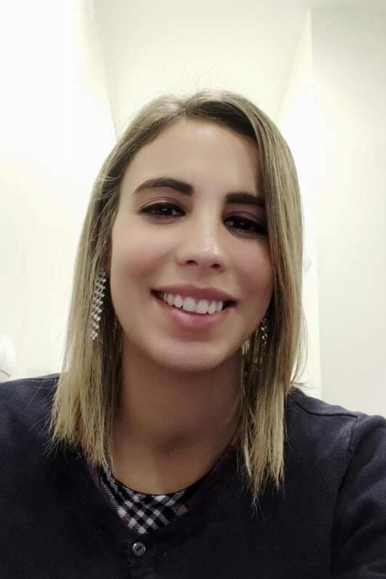 Nelma Marques