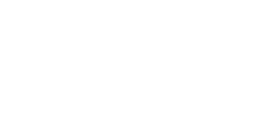 Leading Dentists Portugal