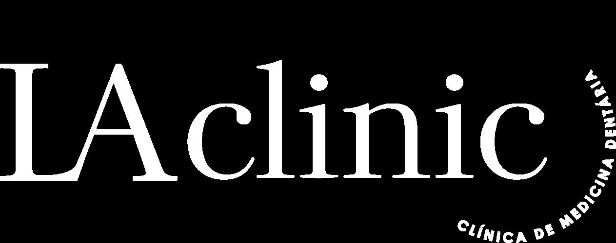 LAclinic